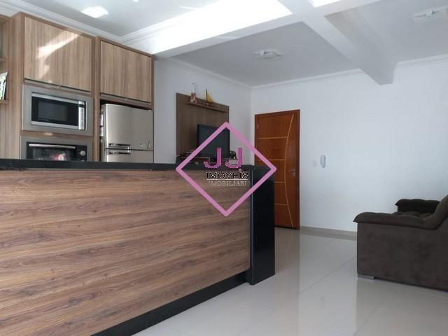 Apartamento à venda com 3 dormitórios em Ingleses do rio vermelho, Florianopolis cod:11110 - Foto 18
