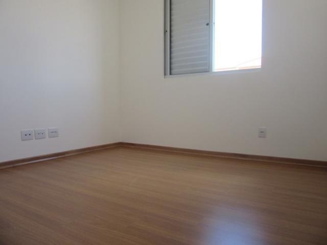 Compre área privativa nova no melhor ponto do bairro caiçara. - Foto 13
