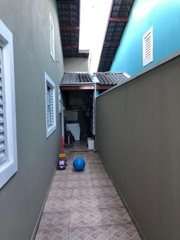 Casa 2 dorms Galo Branco - Foto 11