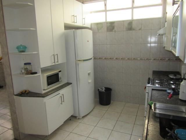 RM Imóveis vende excelente casa no Caiçara! - Foto 12