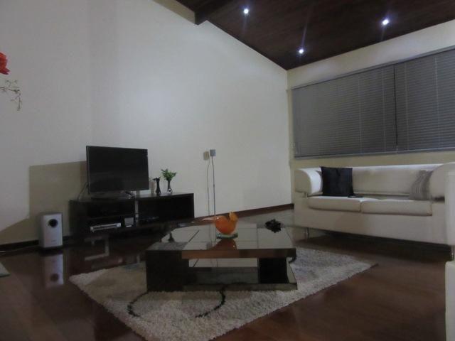 Casa à venda com 3 dormitórios em Caiçara, Belo horizonte cod:3907 - Foto 5