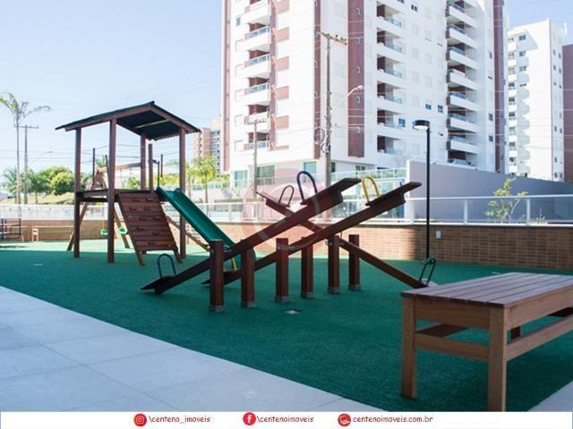 Apartamento 2D de 76,23m² no bairro Novo Estreito - Horizonte Novo Estreito - Foto 15