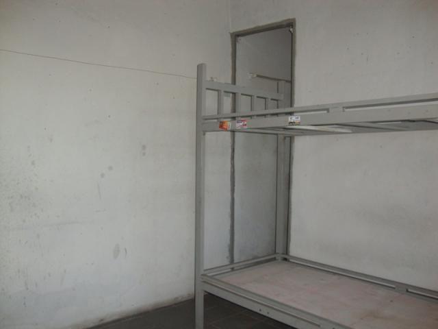 Rm imóveis vende casa 03 quartos no carlos prates. - Foto 4