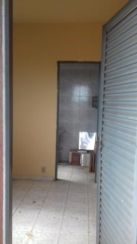 Casa à venda com 5 dormitórios em Loteamento municipal são carlos 3, São carlos cod:760