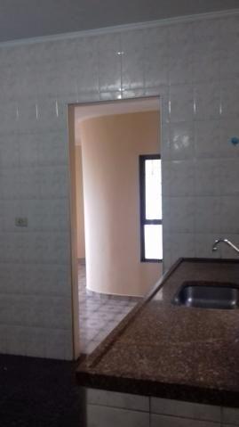 Casa à venda com 5 dormitórios em Loteamento municipal são carlos 3, São carlos cod:760 - Foto 19