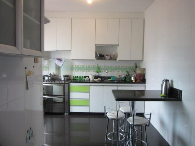 Casa à venda com 5 dormitórios em Caiçara, Belo horizonte cod:4486