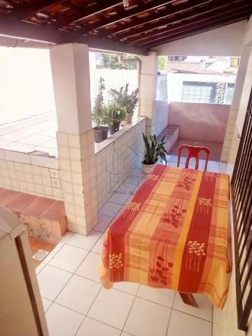 Casa Solta: 4/4 (Sendo 2 Suítes), Garagem, Pertinho da Praia, HC036 - Foto 5