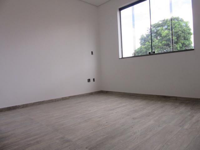 Lançamento no bairro Caiçara, prédio novo, 100% revestido com elevador! - Foto 16