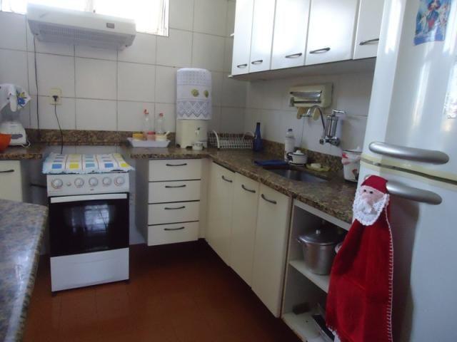 Ótima localização, apartamento 02 quartos com armários! - Foto 10