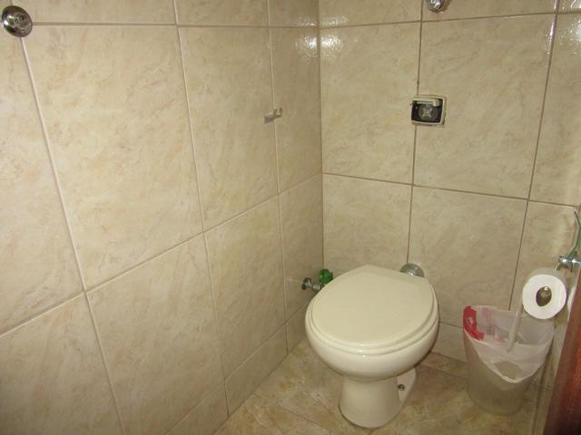 Casa à venda com 5 dormitórios em Carlos prates, Belo horizonte cod:4315 - Foto 16