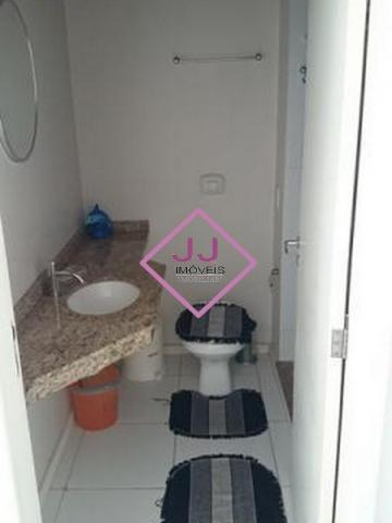 Apartamento à venda com 1 dormitórios em Ingleses do rio vermelho, Florianopolis cod:11074 - Foto 13