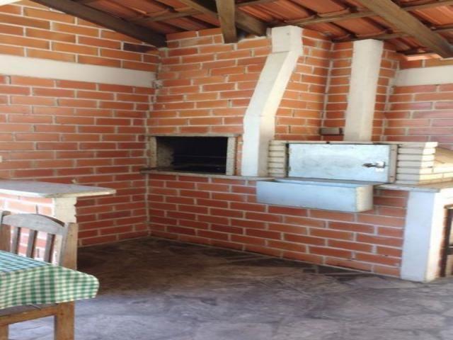 Casa à venda com 5 dormitórios em Itinga, Joinville cod:39 - Foto 3