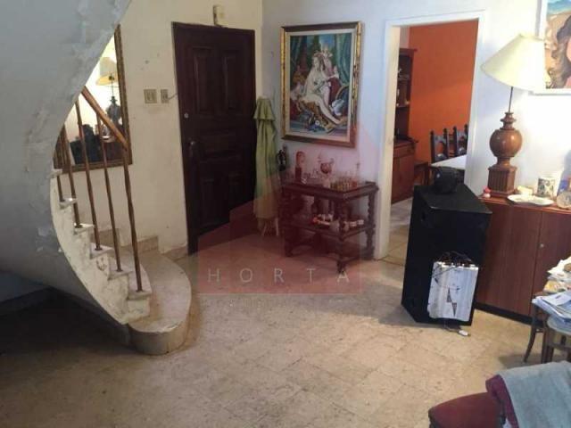 Casa à venda com 5 dormitórios em Copacabana, Rio de janeiro cod:CPCA80001 - Foto 6