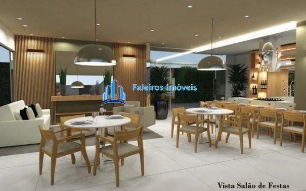 Endro Residencial - Apartamento em Lançamentos no bairro Nova Aliança - Ribeirão... - Foto 4