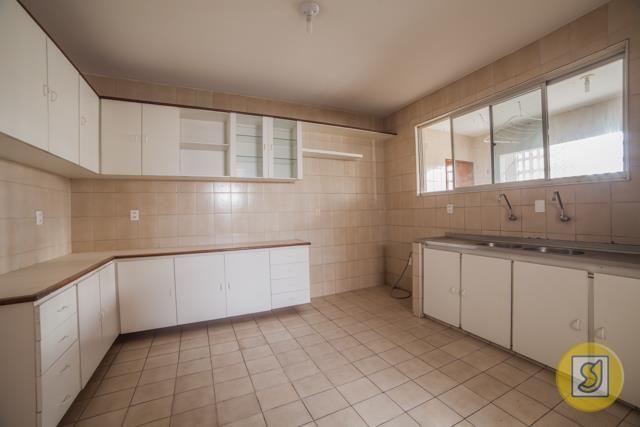 Apartamento para alugar com 3 dormitórios em Dionisio torres, Fortaleza cod:10358 - Foto 10