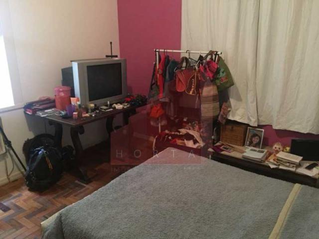 Casa à venda com 5 dormitórios em Copacabana, Rio de janeiro cod:CPCA80001 - Foto 16