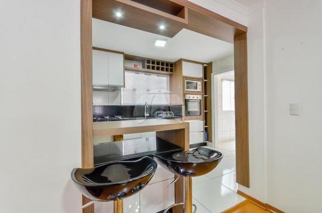 Apartamento à venda com 3 dormitórios em Bigorrilho, Curitiba cod:140416 - Foto 16