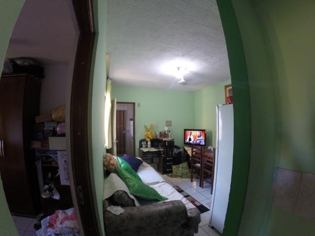 LH. Vendo apartamento de 2 quartos no Valparaíso - Foto 9