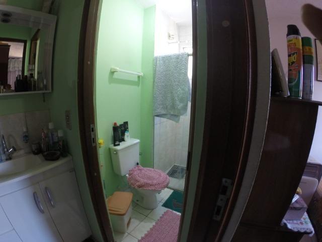 LH. Vendo apartamento de 2 quartos no Valparaíso - Foto 6