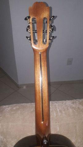 Violão Clássico Camerata de Luthier