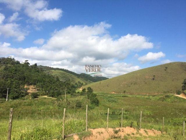 Fazenda boa e barata para boi - Cód 1713 - Foto 12