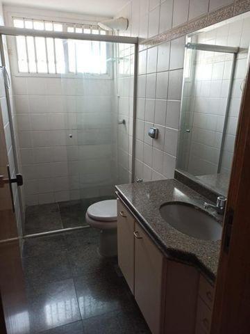 Apartamento com 4 dormitórios à venda, 154 m² - Setor Oeste - Goiânia/GO - Foto 13