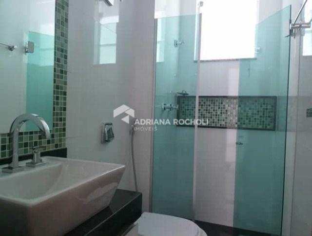 Apartamento à venda, 2 quartos, 2 vagas, Jardim Cambuí - Sete Lagoas/MG - Foto 8