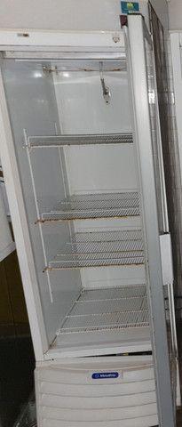 Refrigerador Metalfrio VN50R 497 Lts 220v - Foto 2