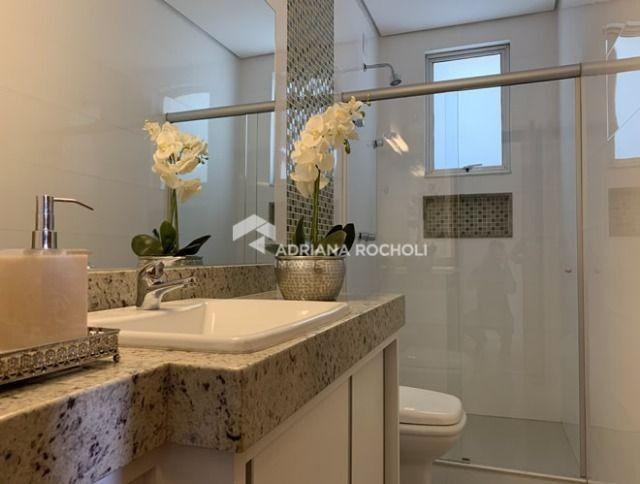 Apartamento à venda, 3 quartos, 2 vagas, Jardim Cambuí - Sete Lagoas/MG - Foto 8