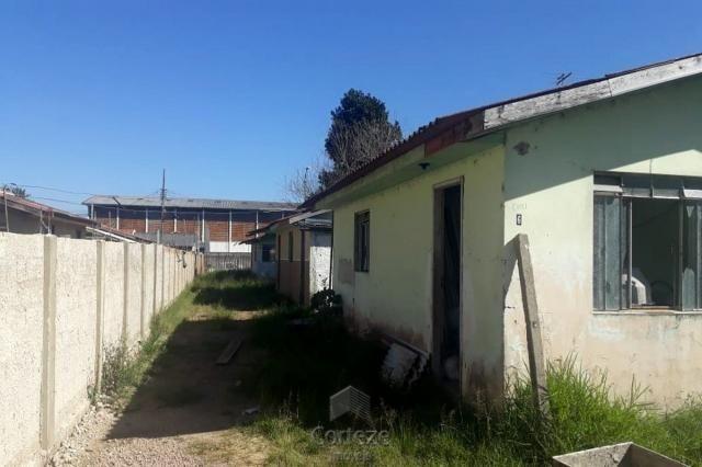 Terreno medindo 800 m² na Cidade Jardim - Foto 12