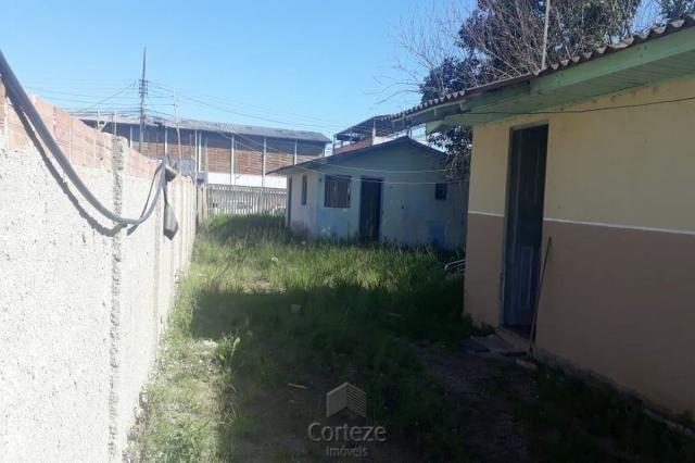 Terreno medindo 800 m² na Cidade Jardim - Foto 9