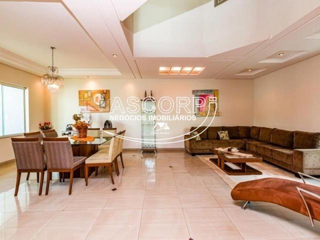 Casa no Condomínio Água Viva Cod CA00271 - Foto 5