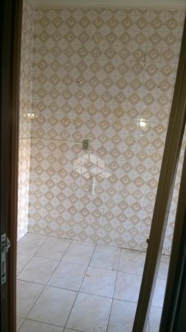 Apartamento à venda com 2 dormitórios em Vila jardim, Porto alegre cod:9931655 - Foto 7