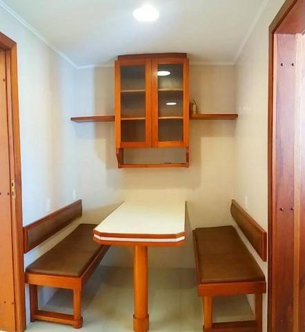 Apartamento à venda, 130 m² por R$ 850.000,00 - Praia Grande - Torres/RS - Foto 7