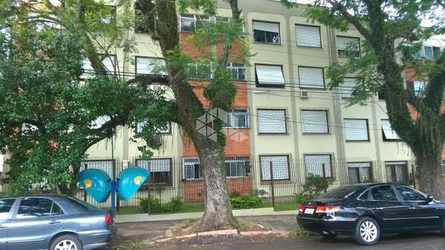 Apartamento à venda com 2 dormitórios em Vila jardim, Porto alegre cod:9931655 - Foto 20