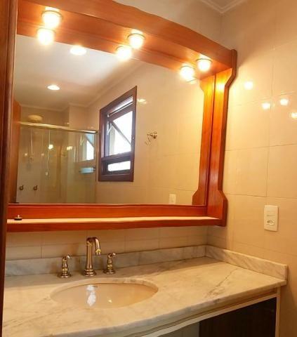 Apartamento à venda, 130 m² por R$ 850.000,00 - Praia Grande - Torres/RS - Foto 19