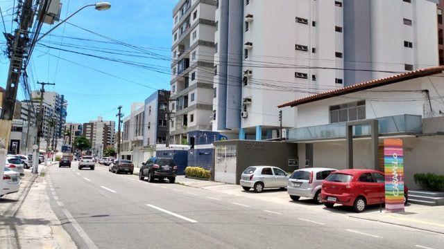 Prédio na Engº Mario de Gusmão Ponta Verde - Foto 3