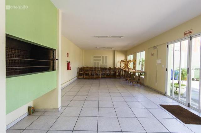 Apartamento para alugar com 3 dormitórios em Centro, Pelotas cod:4982 - Foto 13