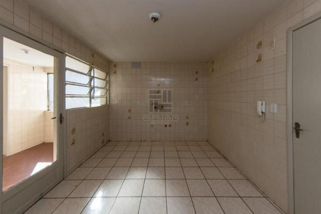 Apartamento para alugar com 3 dormitórios em Tres vendas, Pelotas cod:4656 - Foto 4