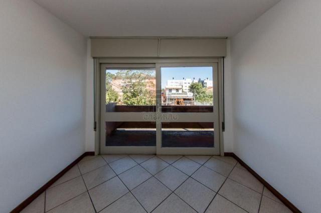 Apartamento para alugar com 3 dormitórios em Tres vendas, Pelotas cod:4656 - Foto 9