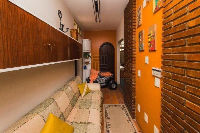 Escritório para alugar com 3 dormitórios em Tres vendas, Pelotas cod:11540 - Foto 4