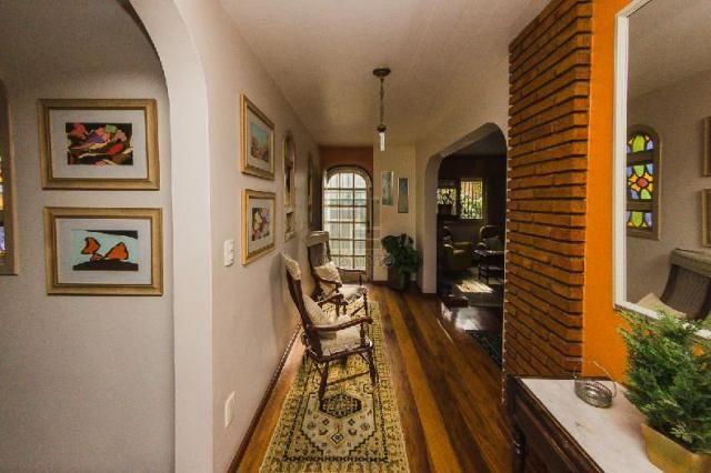Escritório para alugar com 3 dormitórios em Tres vendas, Pelotas cod:11540 - Foto 7