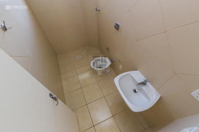 Apartamento para alugar com 3 dormitórios em Centro, Pelotas cod:4982 - Foto 11