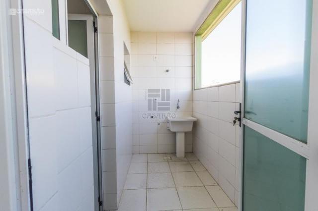 Apartamento para alugar com 3 dormitórios em Centro, Pelotas cod:4982 - Foto 8