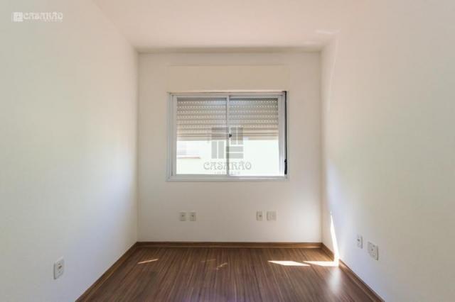 Apartamento para alugar com 3 dormitórios em Centro, Pelotas cod:4982 - Foto 4