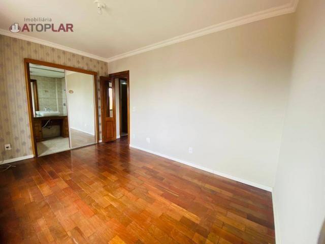 Cobertura à venda, 160 m² por R$ 798.000,00 - Jardim Lindóia - Porto Alegre/RS - Foto 16