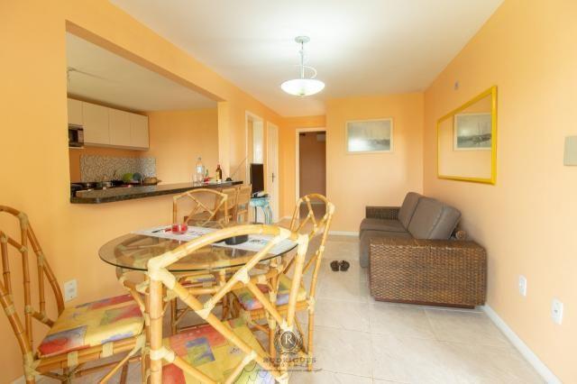 Apartamento 03 dormitórios em Torres - RS - Foto 4