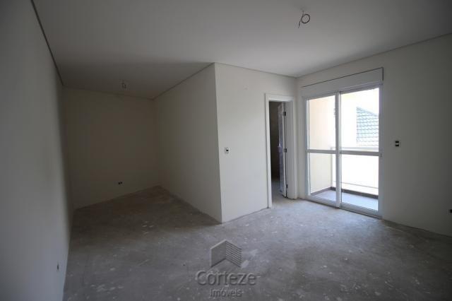 Casa 3 suítes em condomínio no bairro Bacahceri - Foto 17
