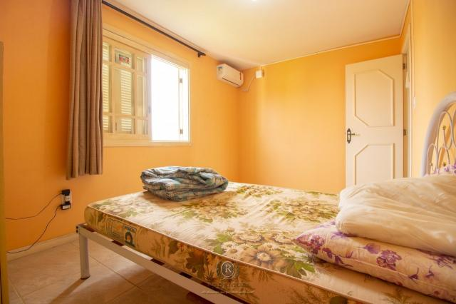 Apartamento 03 dormitórios em Torres - RS - Foto 15