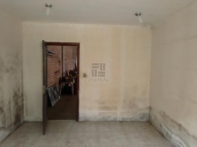Galpão/depósito/armazém para alugar em Camobi, Santa maria cod:10664 - Foto 14